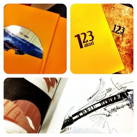 123_album