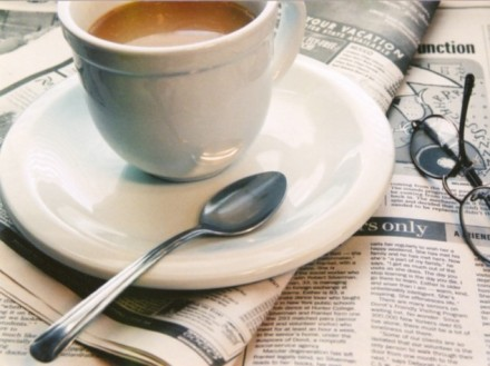 morning-coffee-and-paper1