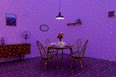 kusama-photocredit-lucy-dawkins-tate-photography-011b