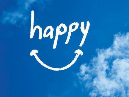 happy-the-movie