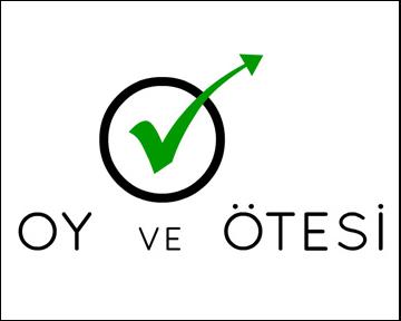 oyveotesi-big