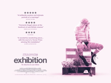 exhibition-quad