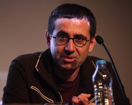 Murat Beşer