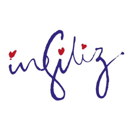 Ingiliz Filiz Logo2